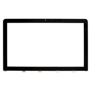"Front Glass Panel for iMac 21.5"" A1311 (Mid 2011-Late 2011)"