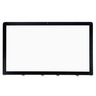 "Front Glass Panel for iMac 27"" A1312 (Late 2009-Mid 2010)"