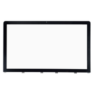 "Front Glass Panel for iMac 27"" A1312 (Mid 2011)"