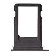 Replacement for iPhone 7 SIM Card Tray - Black