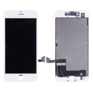 Replacement for iPhone 7 LCD Screen and Digitizer Assembly - White