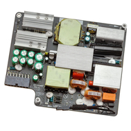 """Power Supply (310W) for iMac 27"""" A1312 (Late 2009-Mid 2010) #661-5468"""