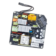 "Power Supply (205W) for iMac 21.5"" A1311 (Late 2009-Late 2011) #614-0444"