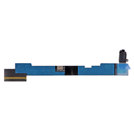 "Replacement for iPad Pro 9.7"" Main Board Audio Flex Cable Ribbon - Black (4G Version)"