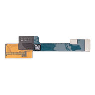 "Replacement for iPad Pro 9.7"" Loud Speaker Flex Cable Ribbon (4G Version)"