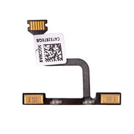 "Replacement for iPad Pro 9.7"" Microphone Flex Cable"