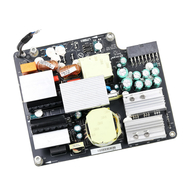 "Power Supply (310W) for iMac 27"" A1312 (Mid 2011) #661-5972"