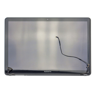 "Full Complete LCD Display Assembly for MacBook Pro 15"" A1286 (Mid 2010)"