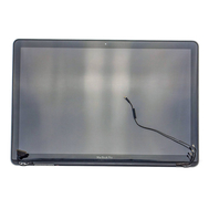 "Full Complete LCD Display Assembly for MacBook Pro 15"" A1286 (Early 2011,Late 2011)"