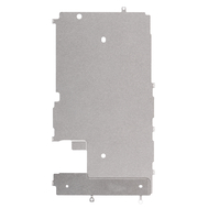 Replacement for iPhone 7 LCD Shield Plate