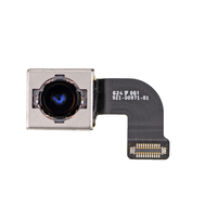 Replacement for iPhone 7 Rear Camera