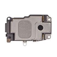 iPhone 7 Built-in Loudspeaker