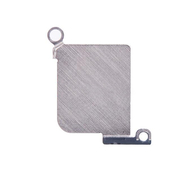 Replacement for iPhone 7 Rear Facing Camera Retaining Bracket