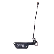 Replacement for iPhone 7 WiFi/Bluetooth Antenna