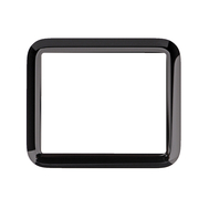 Replacement For Apple Watch Front Glass Lens 38mm