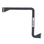 """Retina 5K eDP DisplayPort Cable for iMac 27"""" A1419 (Late 2014,Mid 2015)"""