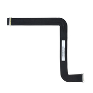 "eDP DisplayPort Cable for iMac 27"" A1419 (Late 2012,Late 2013)"