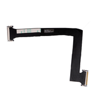 """eDP DisplayPort Cable for iMac 27"""" A1312 (Late 2009-Mid 2010)"""