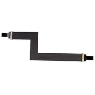 "eDP DisplayPort Cable for iMac 21.5"" A1311 (Mid 2011,Late 2011)"