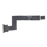 "eDP DisplayPort Cable  for iMac 21.5"" A1311 (Late 2009,Mid 2010)"