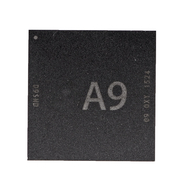 Replacement for iPhone 6S A9 Upper CPU IC #APL0898