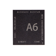 Replacement for iPhone 5G A6 CPU IC #APL0598 339S0218