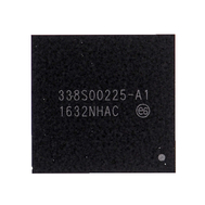 Replacement for iPhone 7 & 7 Plus Power Management IC #338S00225-A1