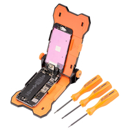 Smart Phone Repair Holder #Jakemy JM-Z13