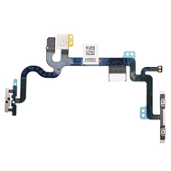 Replacement for iPhone 7 Power/Volume Button Flex Cable