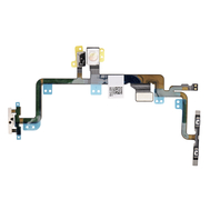 Replacement for iPhone 7 Plus Power/Volume Button Flex Cable
