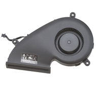 """CPU Fan for iMac 21.5"""" A1418 (Late 2013-Mid 2014)"""