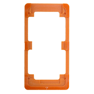 Rework Fixture Mould for iPhone 7