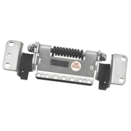 """Display Hinge Clutch Mechanism for iMac 21.5"""" A1418 (Late 2013-Mid 2014)"""