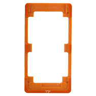 Rework Fixture Mould for iPhone 7 Plus