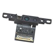 """iSight Camera for iMac 21.5"""" A1418 (Late 2013-Mid 2014)"""