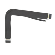 """iSight Camera & Microphone Cablefor iMac 21.5"""" A1418 (Late 2013-Mid 2014)"""