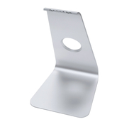 """Leg Stand for iMac 21.5"""" A1418 (Late 2013)"""