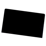 "LCD Display Panel + Glass Cover for iMac 21.5"" A1418 (Late 2012 - Late 2015)"