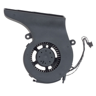 "CPU Fan for iMac 21.5"" A1311 (Late 2009-Late 2011)"