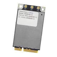 "AirPort Wireless Network Card for iMac 21.5"" A1311 (Late 2011) #AR5BXB112"