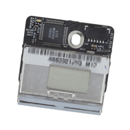 """SD Card Reader for iMac 21.5"""" A1311 (Mid 2011 - Late 2011)"""