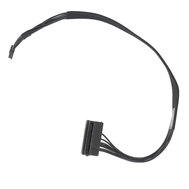 """Hard Drive Power Cable for iMac 21.5"""" A1311 (Mid 2011 - Late 2011)"""