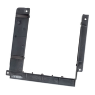 Optical Drive Bracket for iMac A1311 A1312 (Late 2009 - Mid 2011)