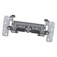 "Display Hinge Clutch Mechanism for iMac 21.5"" A1311 (Late 2009 - Late 2011)"