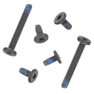 "T10 Torx Logic Board Screws for iMac 27"" A1419 (Late 2012 - Late 2013)"