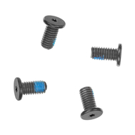 "T5 Torx Memory Door Screws for iMac 27"" A1419 (Late 2012 - Late 2013)"