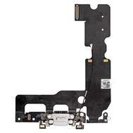 Replacement for iPhone 7 Plus Charging Connector Assembly - White