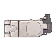 Replacement for iPhone 7 Plus Built-in Loudspeaker