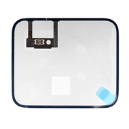 Replacement For Apple Watch 42mm Force Touch Sensor Adhesive