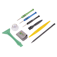 Phone Disassemble Tools BST-606 #BEST